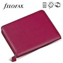 تصویر  Fx pennybridge ipad mini case raspberry